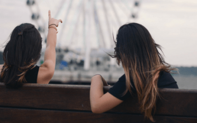 5 Powerful Truths You Need to Remember About Forgiveness