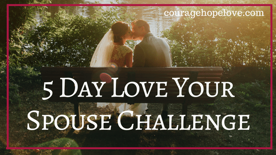 5 Day Love Your Spouse Challenge (1)