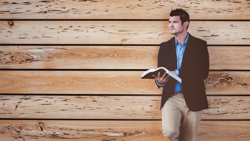 How to Experience the Power of God's Word Against Satan
