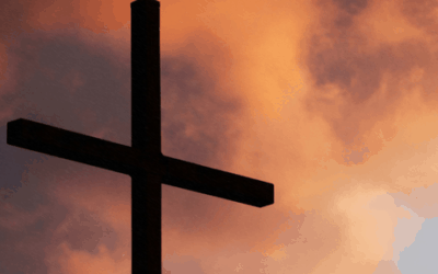 Fighting Satan's Schemes with the Gospel of Jesus