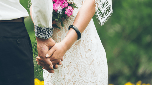 3 Incredible Benefits of Praying for Your Marriage