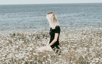 "How God Delivered Me From Satan's Lies About Being the ""Good Girl"""
