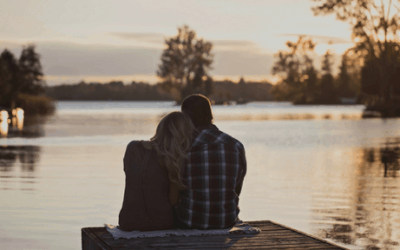 The Most Powerful Way to Love Your Spouse Well When You're Struggling