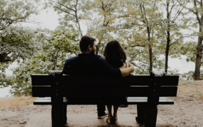 6 Helpful Scriptures to Inspire Love in the Unequally Yoked Marriage