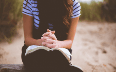 How to Pray More Fervently
